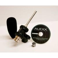 Audix TM 1 PLUS (Gold Class)