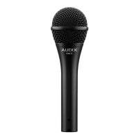 Audix OM3 (Gold Class)