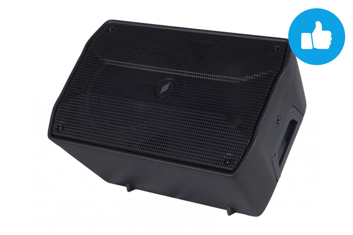 Proel Flash 8XD (Pro-Standard)