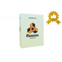Reason 10 [free update to Reason 11] (Gold Class)
