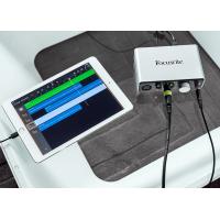 Focusrite iTrack Solo USB (Gold Class) - Mac, PC & iPad