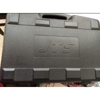 JTS 7 (Pre-Owned)