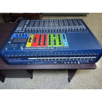 Soundcraft SI Expression 2 (Pre-Owned)