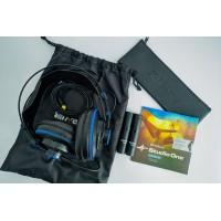 Presonus Audio Box Stereo Bundle (Pre-Owned)