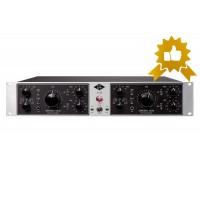 Universal Audio 2-610 (Gold Class)